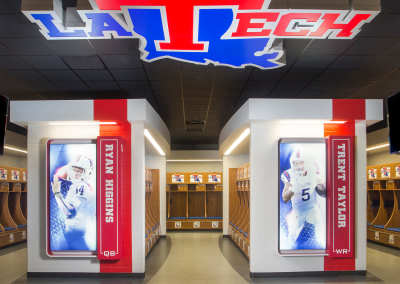 LA-Tech-Football-Locker-Room-horizontal
