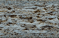 Image of M3i Particleboard for Casework Materials page