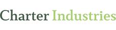 Charter Industries Edgebanding