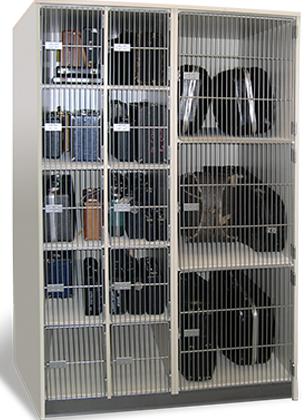 white music cabinet image