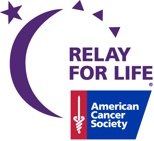 American Cancer Society® Relay for Life®